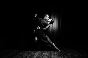 A Lecce le mille facce del Tango