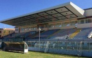 tribuna-stadio-nicola-de-simone-siracusa