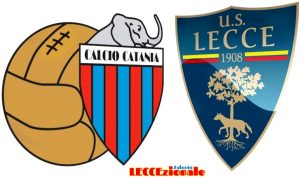 catania-lecce-vs