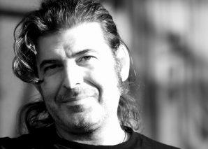 Fermenti d'Autunno: Mino De Santis in concerto a Felline
