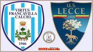 virtus-francavilla-lecce-coppa-italia-lega-pro