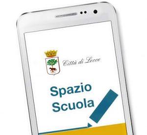 app-spazioscuola-mensa-scolastica-lecce