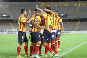 esultanza-lecce-dopo-gol-torromino-al-francavilla