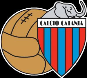 logo-catania-png