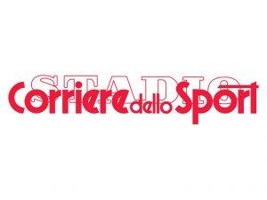 logo-corriere-dello-sport-stadio