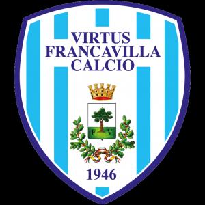 logo-virtus-francavilla-png