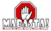 mabasta-bullismo-lecce