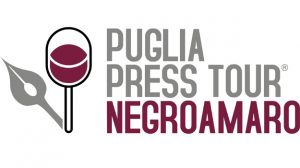 negroamaro-press-tour-logo