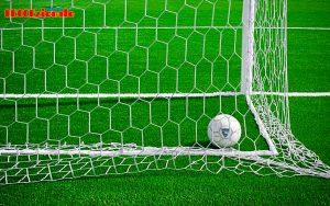 pallone-calcio-in-rete-porta-da-calcio-classifica-marcatori-lega-pro