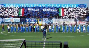 tifosi-della-virtus-francavilla