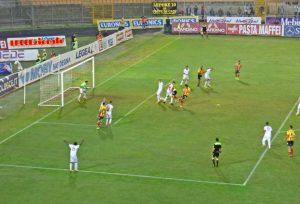 traversa-di-giosa-vs-reggina