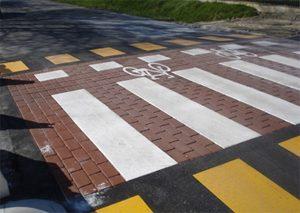 attraversamenti-pedonali-rialzati