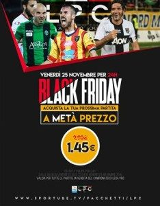 black-friday-lega-pro-25-nov
