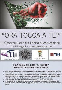 cyberbullismo-palmieri