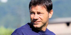 francesco-cozza-allenatore