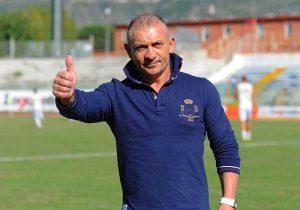 Giuseppe D'Agostino