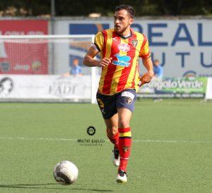 Sergio Contessa
