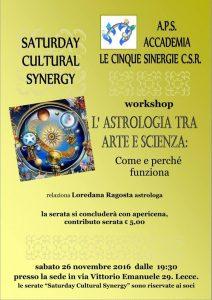 lastrologia-tra-arte-e-scienza