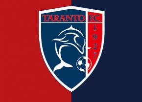 Taranto, ritiro annullato. Due date per il recupero con la Paganese