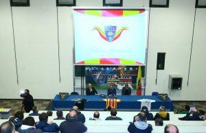 u-s-lecce-settore-giovanile-2