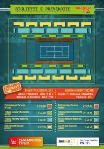 biglietti-la-grande-sfida-tennis