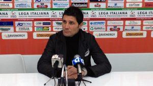 Gaetano Fontana (fonte web)