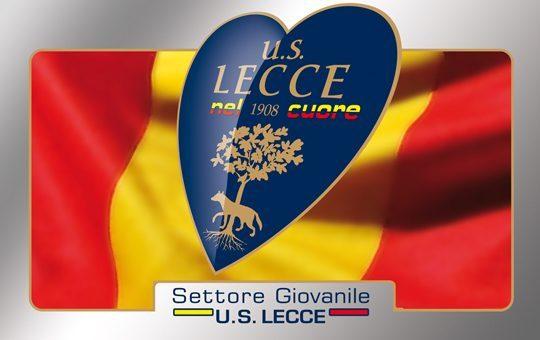 Fase finale del progetto Lecce nel Cuore 2.0