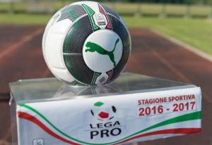 lega-pro-pallone-2016-2017