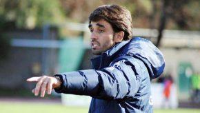 """VIDEO- Grassadonia: """"Gara importante. Non mi fido del Lecce"""""""