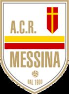 logo-messina-png