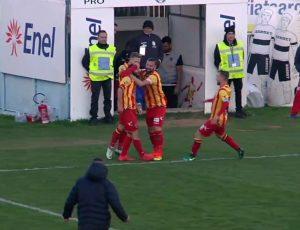 esultanza-pacilli-ad-agrigento-dopo-gol-0-2