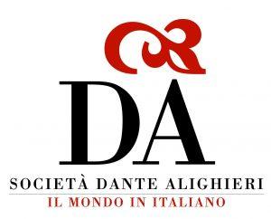 logo-societa-dante-alighieri