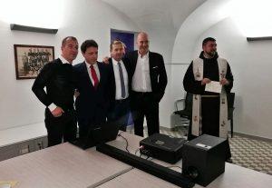 sede-lecce-scambio-auguri-2016