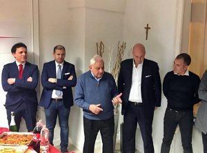 sede-lecce-scambio-auguri-2016-elio-donno