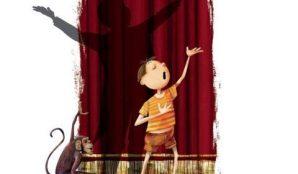 """L'usignolo leccese nelle scuole con """"Tito – Il cantante piccoletto"""""""