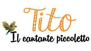 Logo Titolo ITA