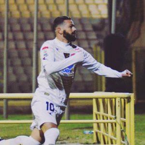 lepore-esulta-dopo-gol-al-catanzaro