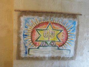 Non solo Shoah: la memoria della presenza ebraica nel Salento