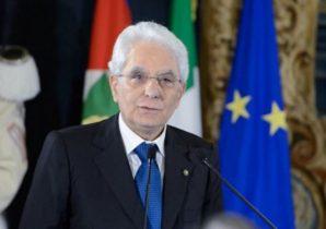 Da Pertini a Mattarella: i Presidenti della Repubblica in visita nel Salento