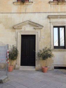 ex-sinagoga-225x300