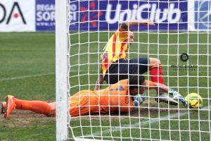 gol-annullato-a-caturano-vs-melfi-2