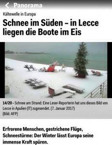neve-a-lecce-e-salento