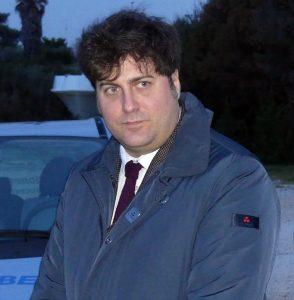 mauro-giliberti-candidato-sindaco-lecce