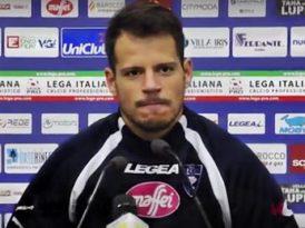 """Costa Ferreira: """"Concentrati sul campionato"""""""