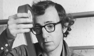 woody-allen-cinema