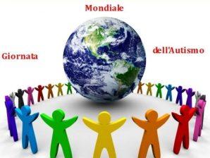 L'Adelfia e gli eventi per la Giornata mondiale sull'Autismo