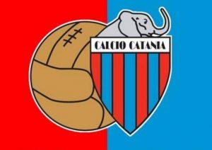 calcio-catania