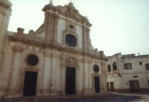 cattedrale-di-nardo