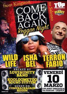 come-back-again-reggae-night