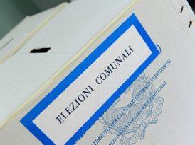 Ballottaggio elezioni amministrative: attivo il servizio trasporto disabili e anziani